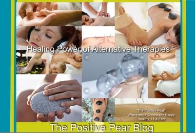 Natural Pain Solutions Reviews Macadam