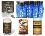 Naturals Health Foods Springfield Il