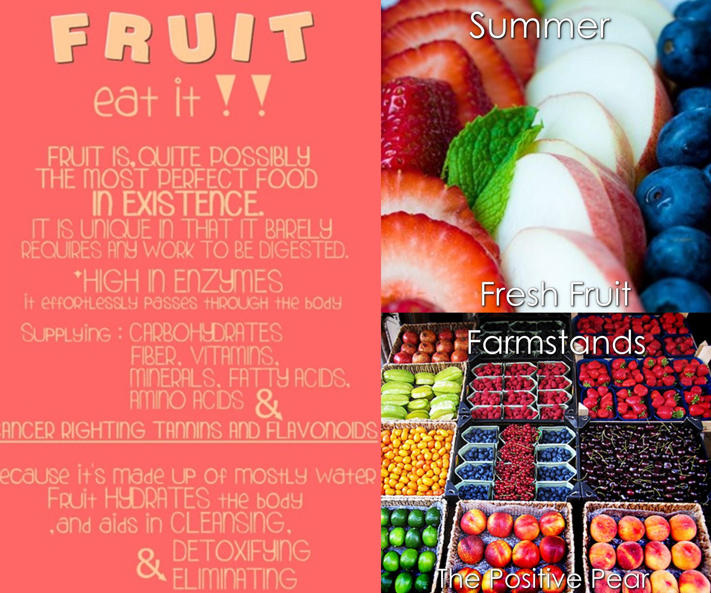 Ibs Foods To Eat List Yoghurt Drinks
