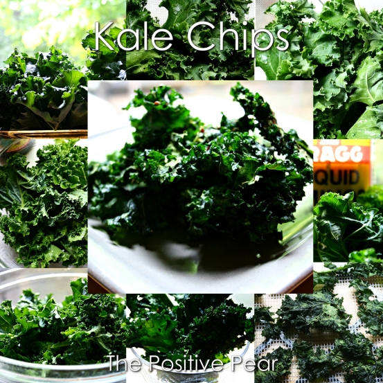 WHFoods: Kale - The World's Healthiest Foods