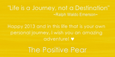 life-is-a-journey-not-a-destination-ralph-waldo-emerson-the-positive-pear