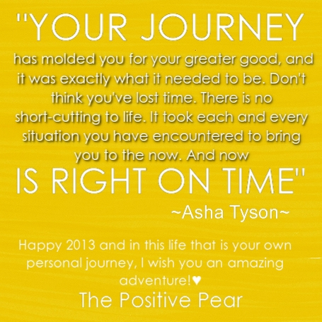 your-journey-is-right-on-time-asha-tyson-the-positive-pear