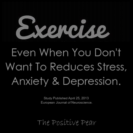 Excerise-Reduces-Stress-Anxiety-Depression-The-Positive-Pear